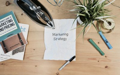 Un Plan de Marketing Fulminante para Emprendedores